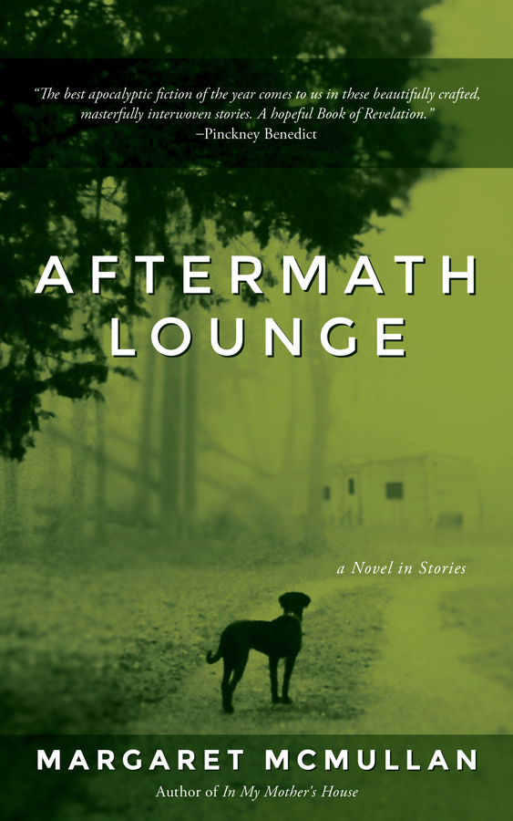 Aftermath-Lounge-for-web2