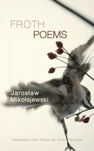 Froth - Jarosław MikołaJewski