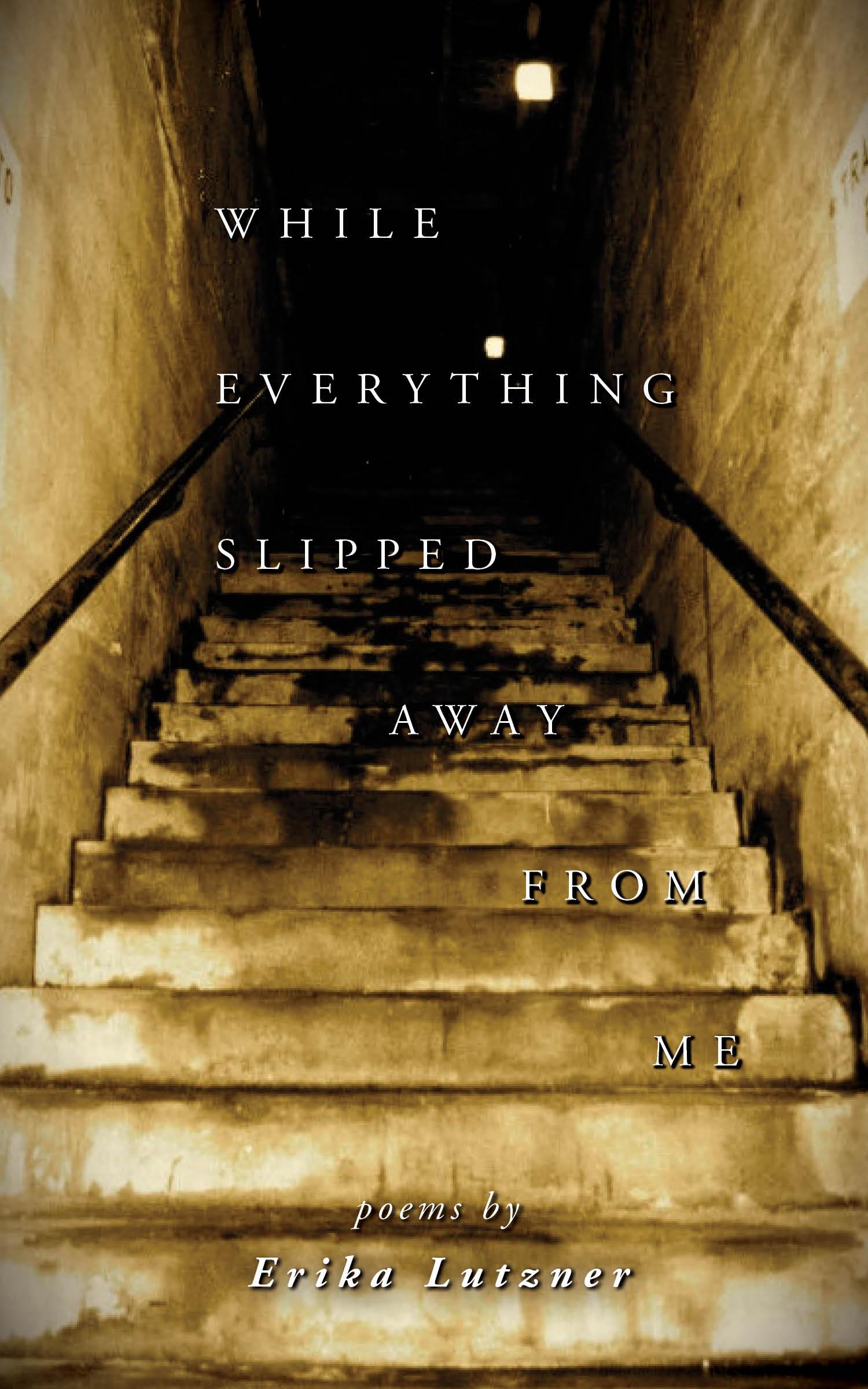 Slipped Away - Avril Lavigne (With Lyrics) HQ - YouTube